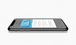 360 Health & Performance App